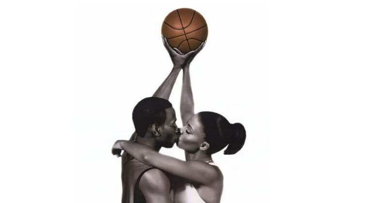 Quotes From Love And Basketball Extraordinary 48 Takeaways From The Oral History Of 'Love Basketball' On The 48