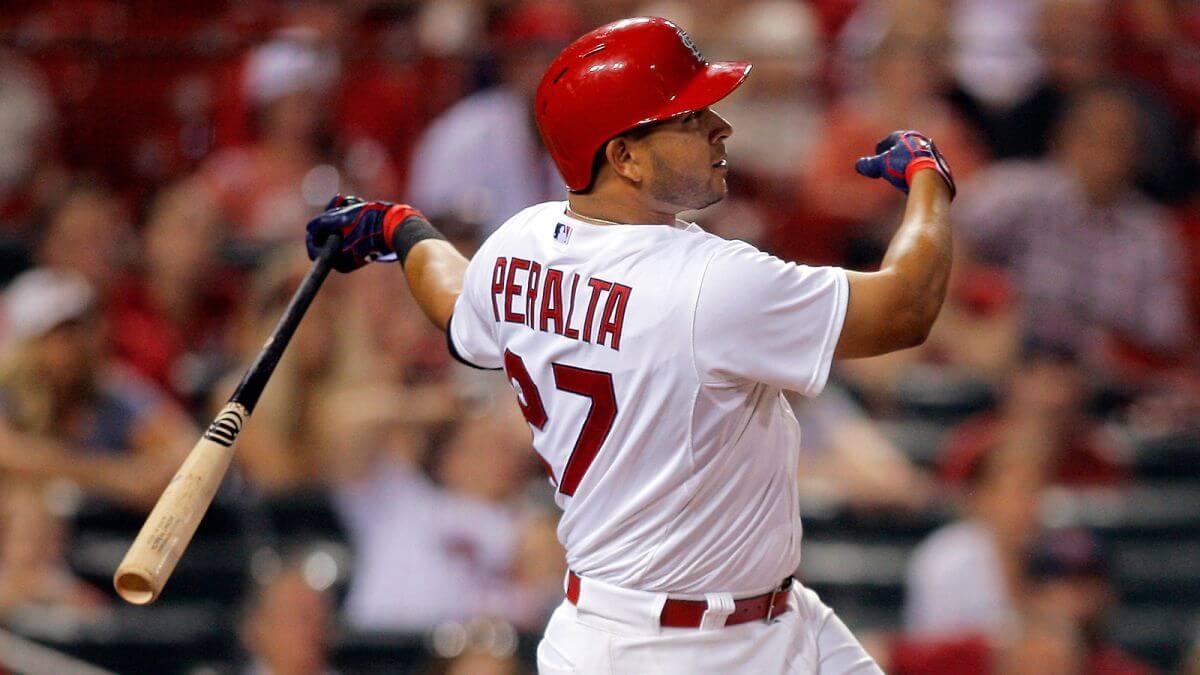 Cardinals-Jhonny-Peralta