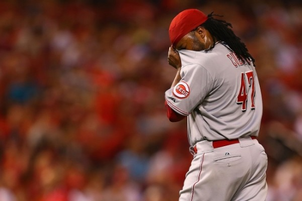 will-johnny-cueto-remain-with-the-reds-beyond-the-2015-season