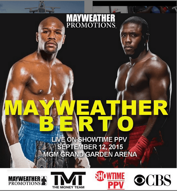 Floyd-Mayweather-And-Berto-Andre