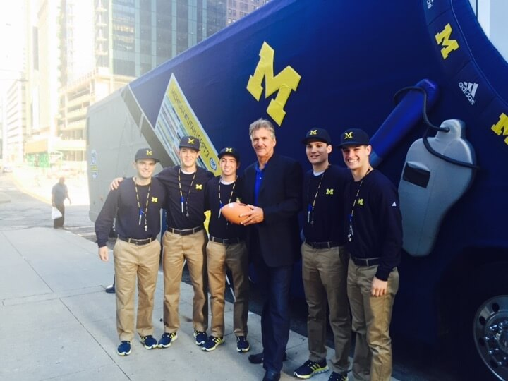 harbros and wannstedt