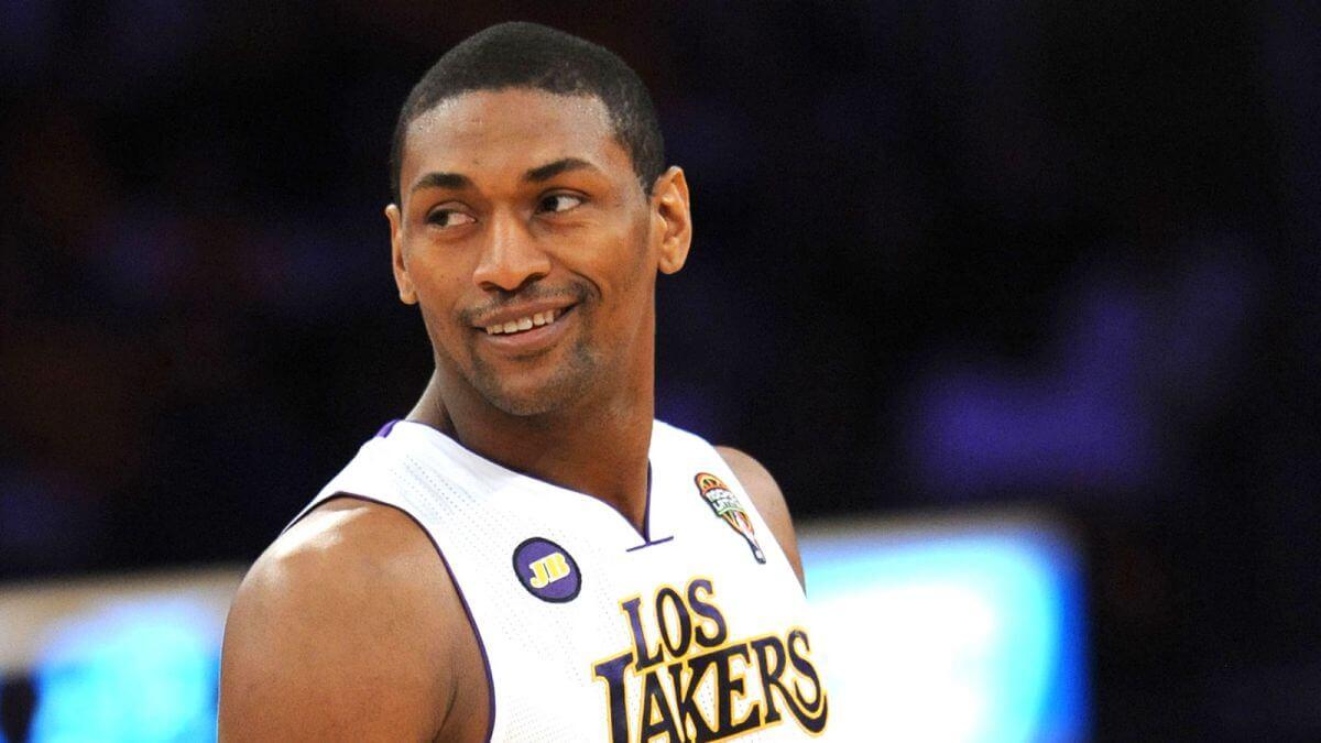 092415-NBA-Lakers-Metta-World-Peace-pi-ssm.vresize.1200.675.high.49