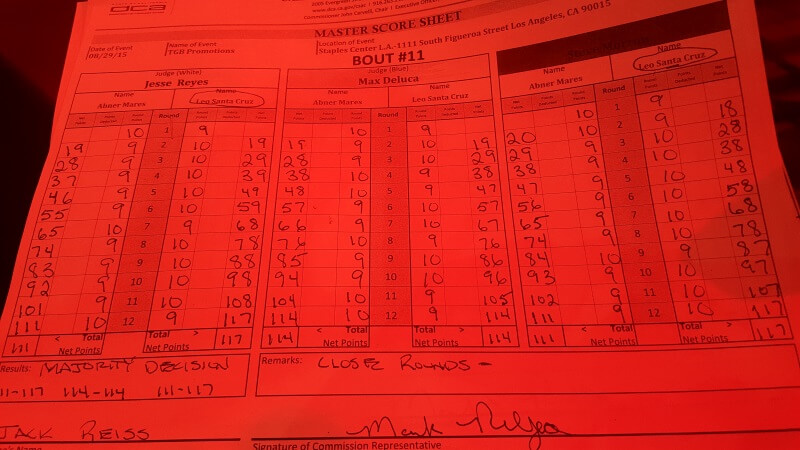 santa-cruz-mares-scorecards