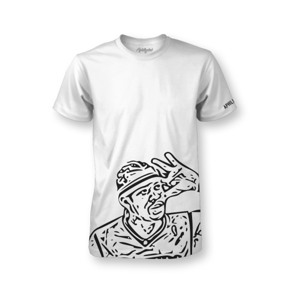 Bring_The_Noise_Tee_White_1024x1024