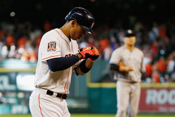 Masahiro+Tanaka+Carlos+Correa+New+York+Yankees+gaV9dNMDi3Nl