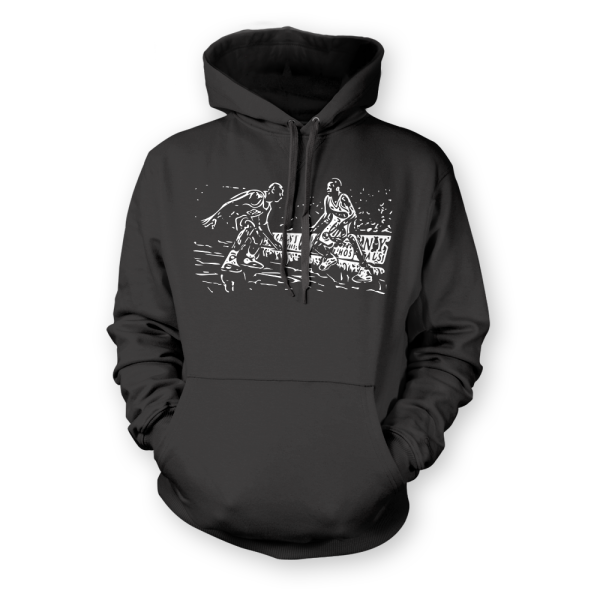 The_Crossover_-_Hoodie_Black_1024x1024 (1)