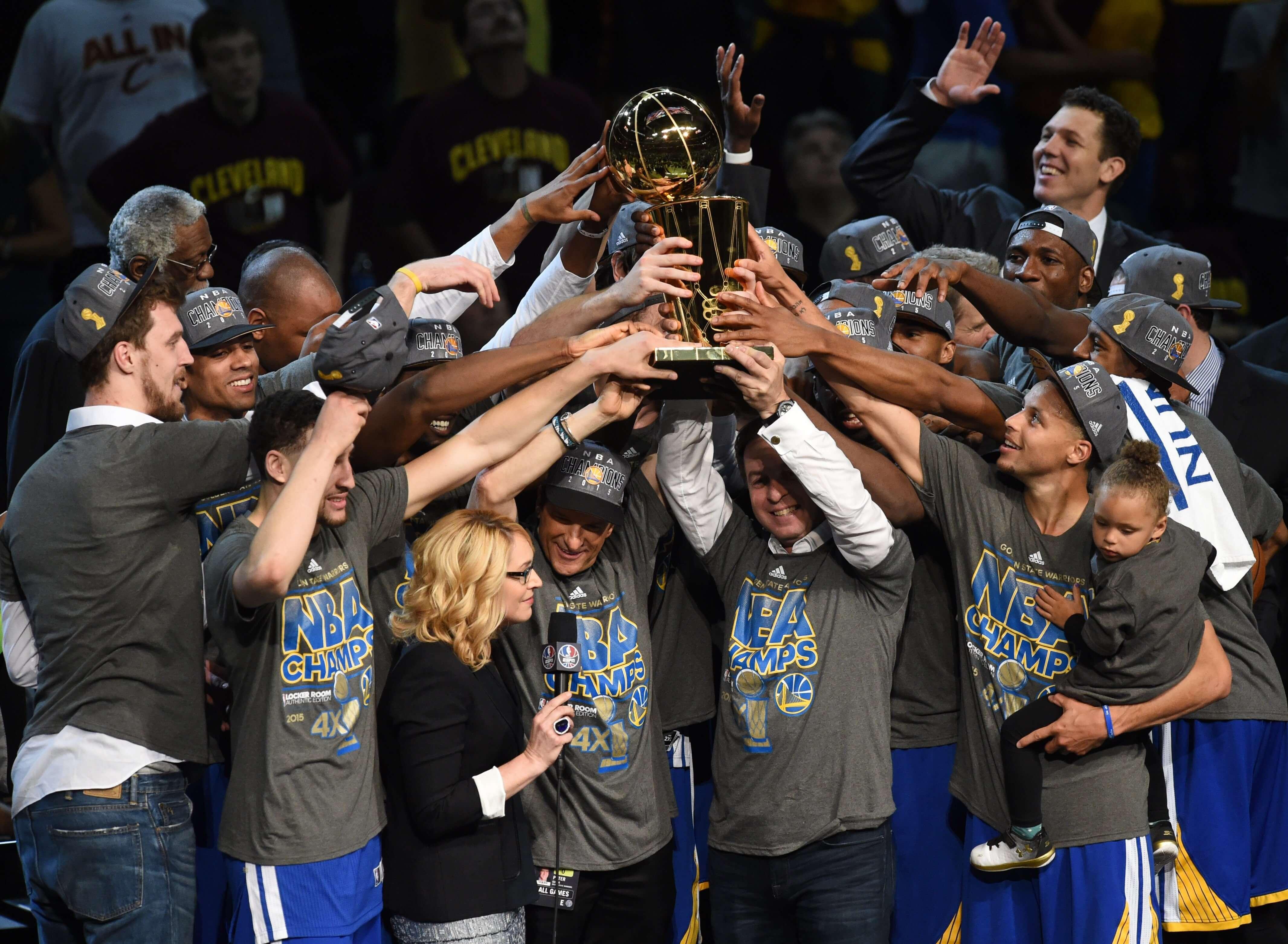 Nba Finals Experience | All Basketball Scores Info