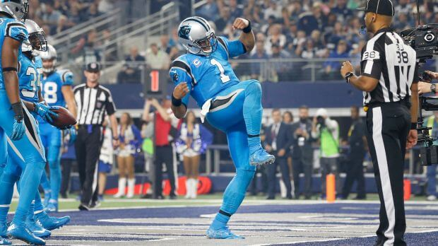 112615-3-nfl-panthers-cam-newton-ob-pi.vadapt.620.high_.79