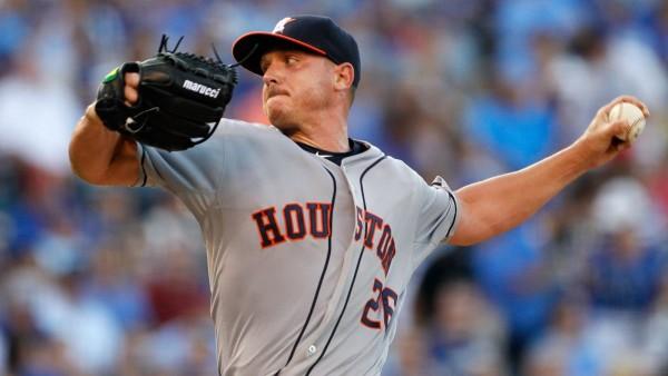 PI-MLB-Astros-Scott-Kazmir-072415.vresize.1200.675.high.97