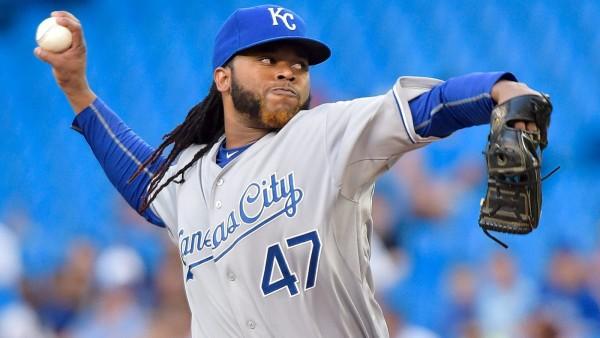 PI-MLB-Royals-Johnny-Cueto-3-073115.vresize.1200.675.high.69