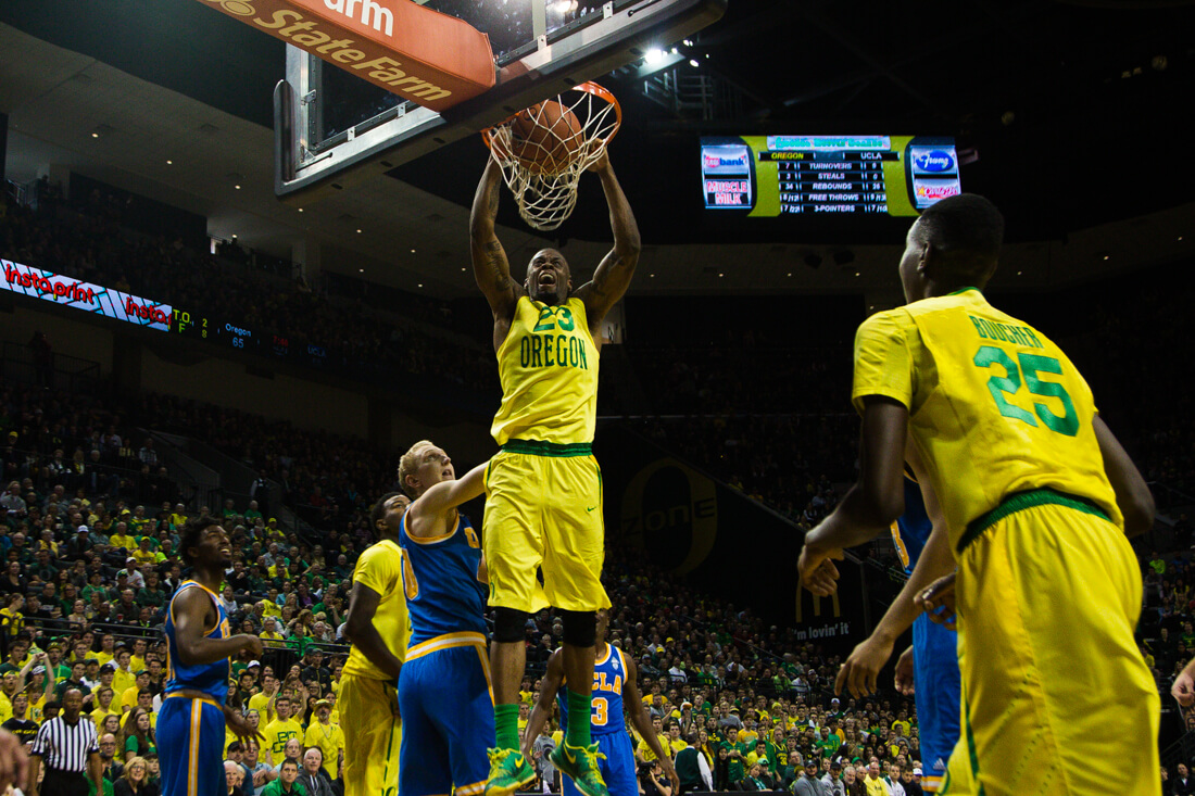 66b411b3c5285 Basketball 5 Reasons Why The Oregon Ducks Will Be The Sexiest…