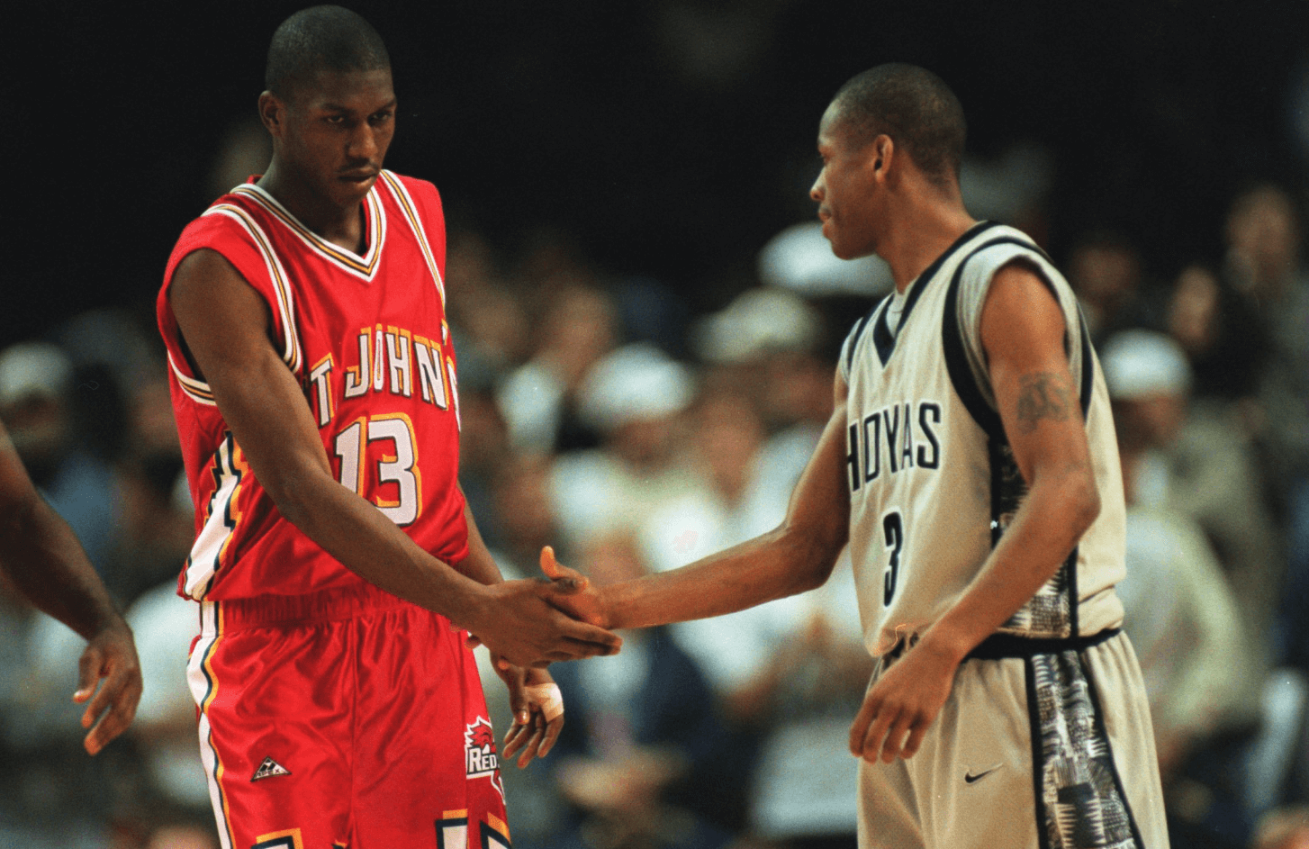 the life and basketball career of felipe lopez The national basketball association (nba)  tito horford (dominican republic), and felipe lopez (former dominican republic national team player).
