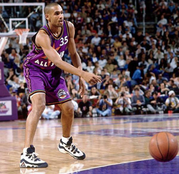 fila basketball players \u003e Clearance shop