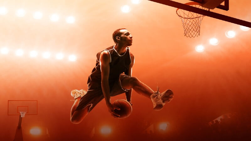 11 NBA Players Who Could Be On Team Yeezy