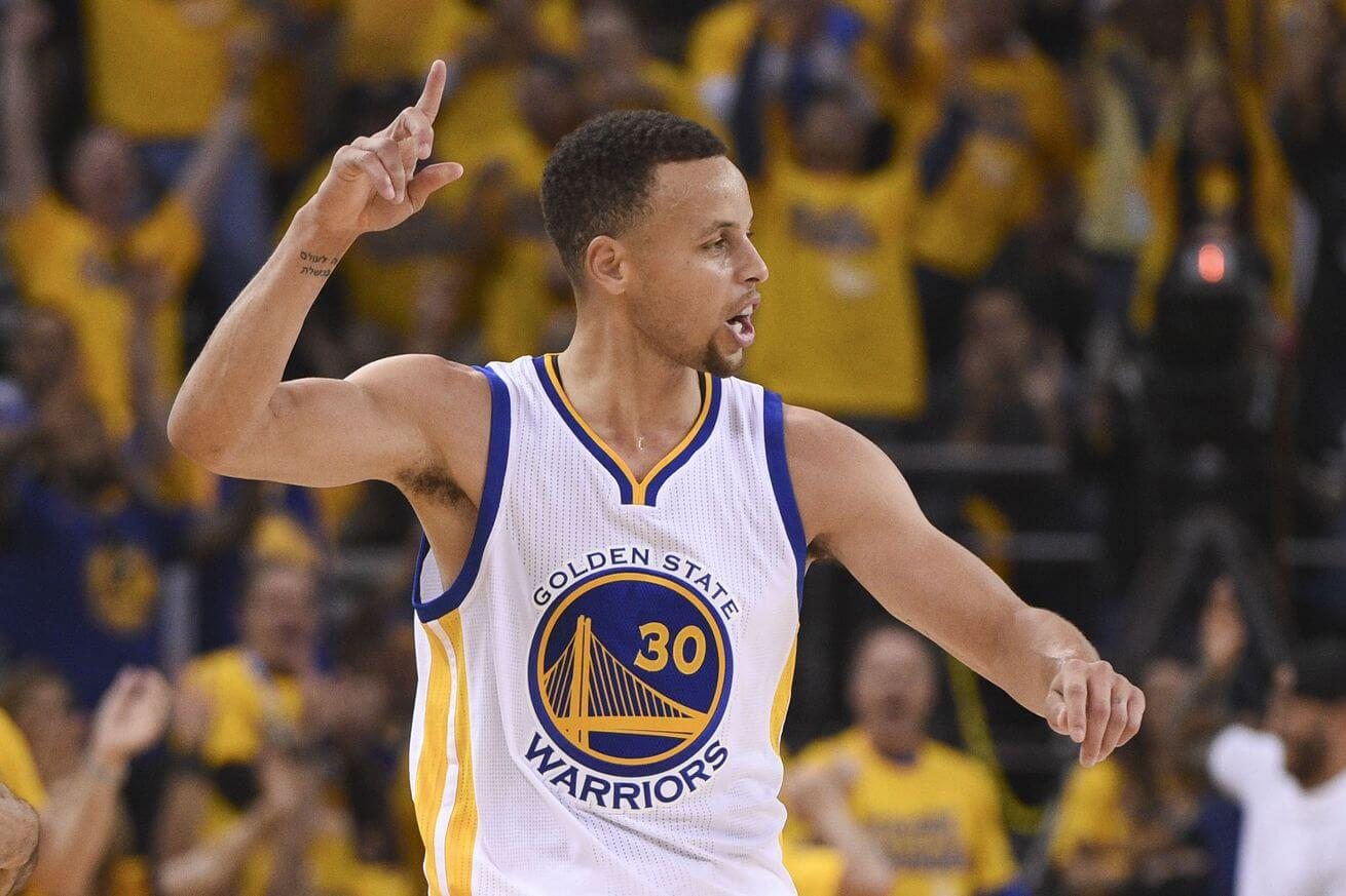 hot sale online 27535 b51d6 10 Takeaways From Game 2 Of The Western Conference Finals