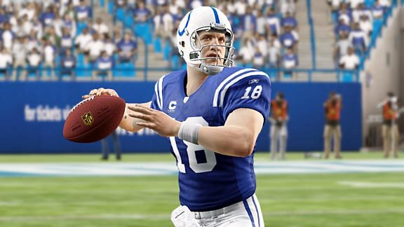 Ranking The 16 Best Players in Madden Video Game History