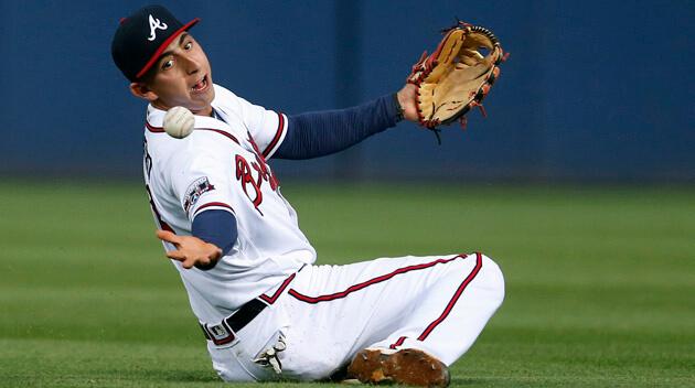 2016 SCHEDULE - MLB.com