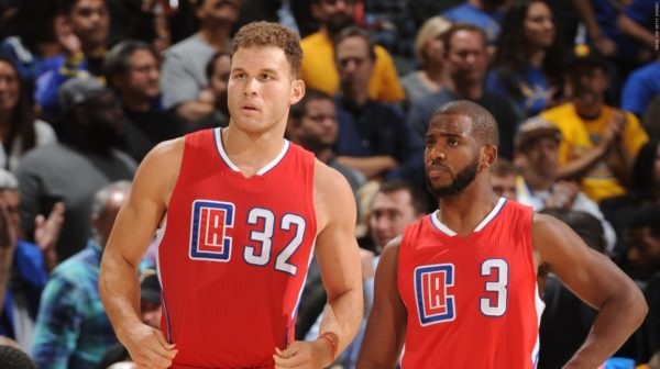 Two of the best players in the world. (Credit: NBA.com)