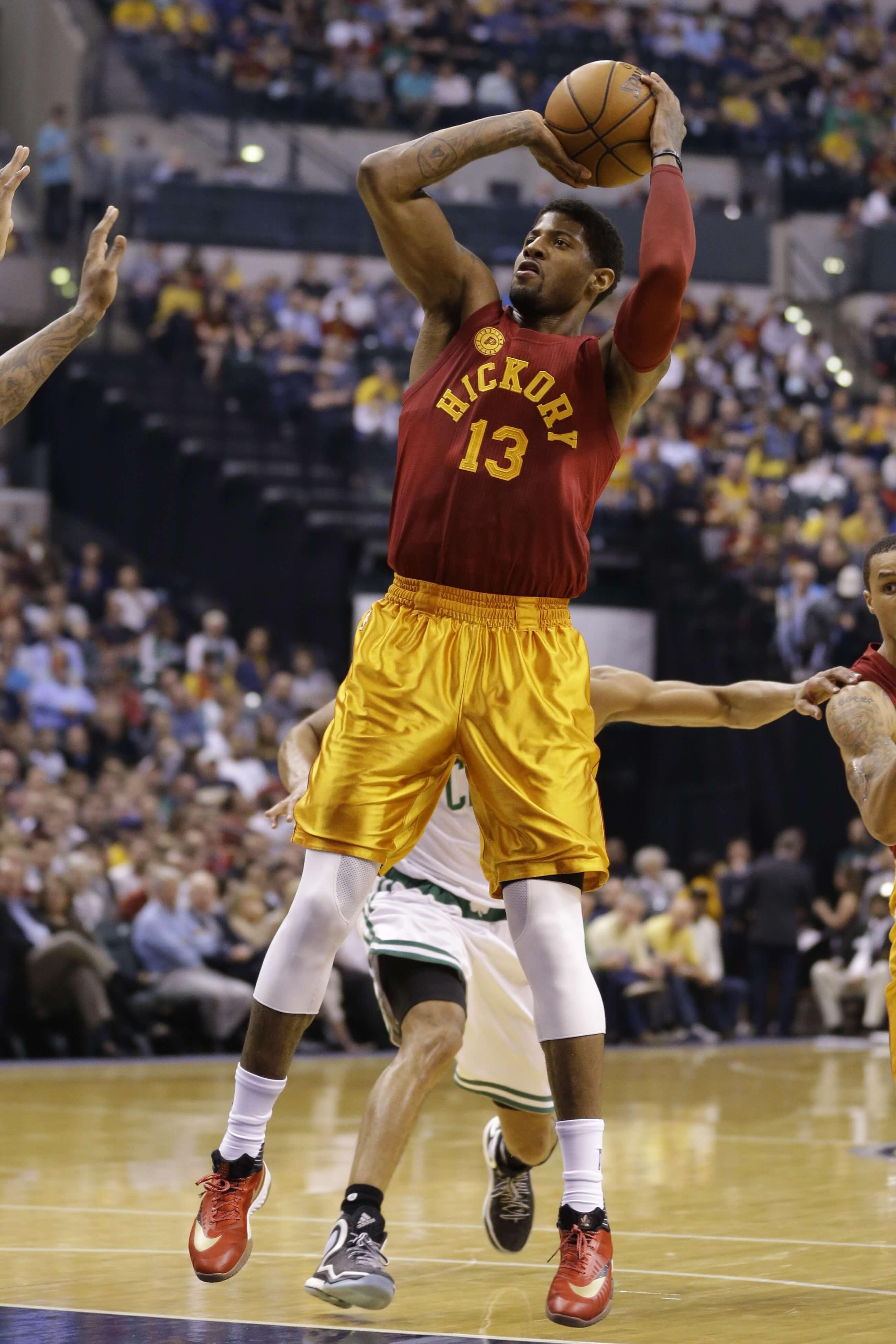Celtics-pacers-basketbal14