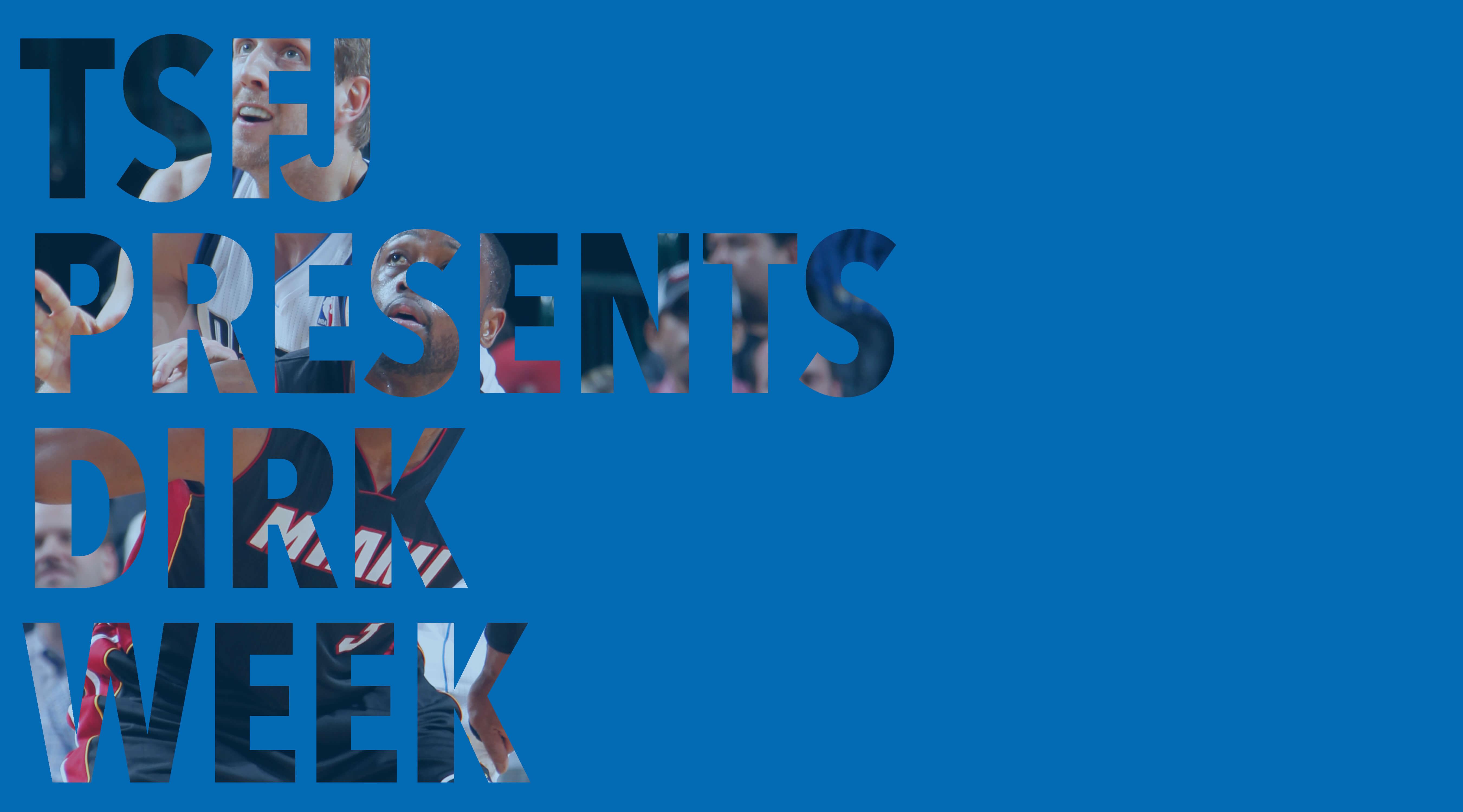 Dirk-week-003