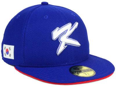 world baseball classic hats ranked the sports fan journal