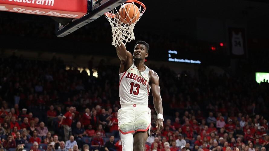 2019-20 Arizona State Sun Devils Stats | ESPN