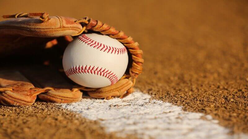 MLB Top 10