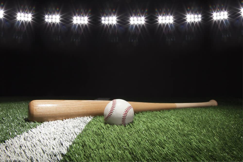 Phillies baseball news