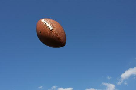 football-in-the-air