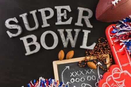 super-bowl-sunday