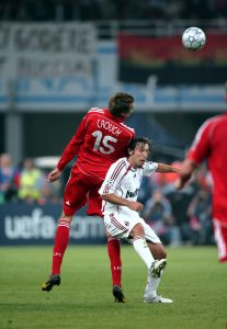 peter-crouch