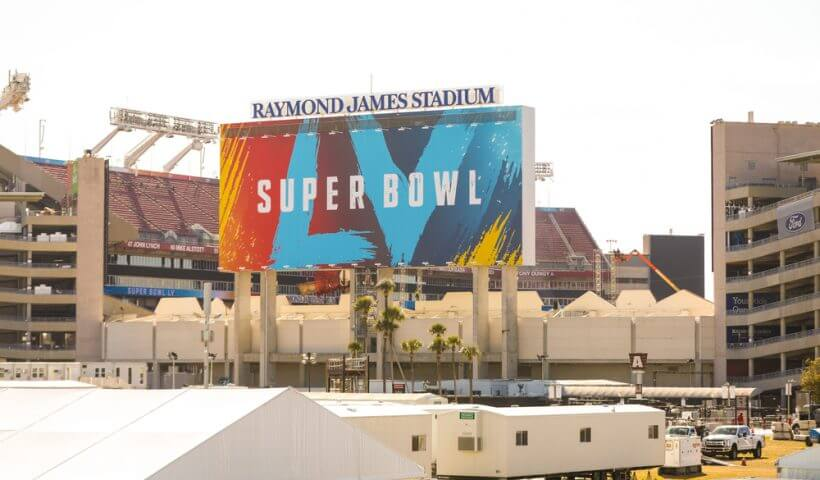 super-bowl-lv