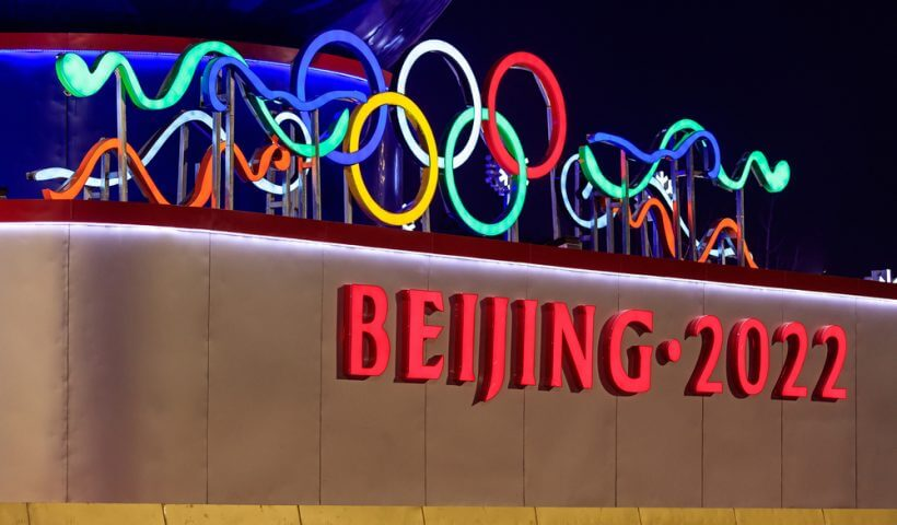 winter-olympic-beijing-2022