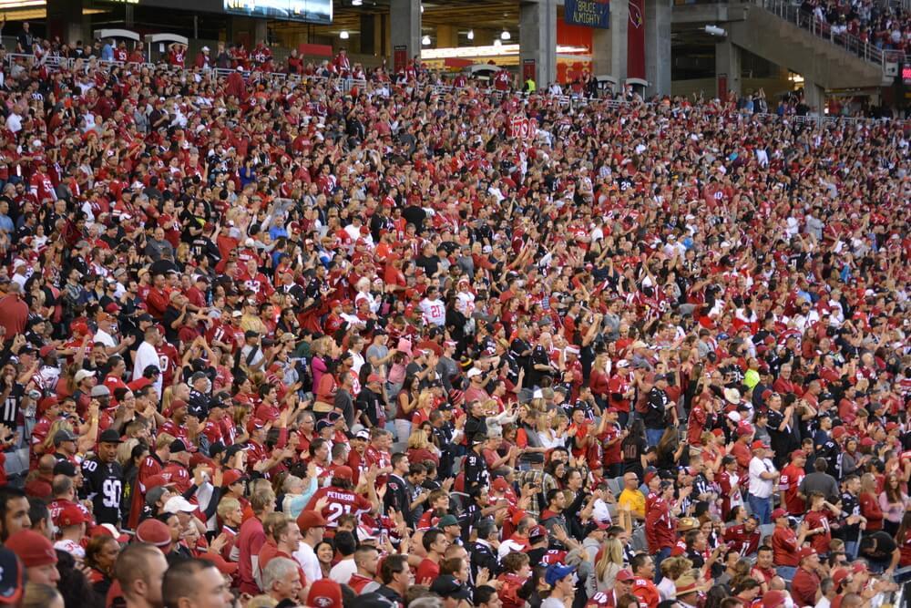 arizona cardinals winning culture