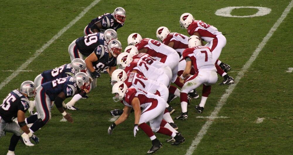 cardinals defense