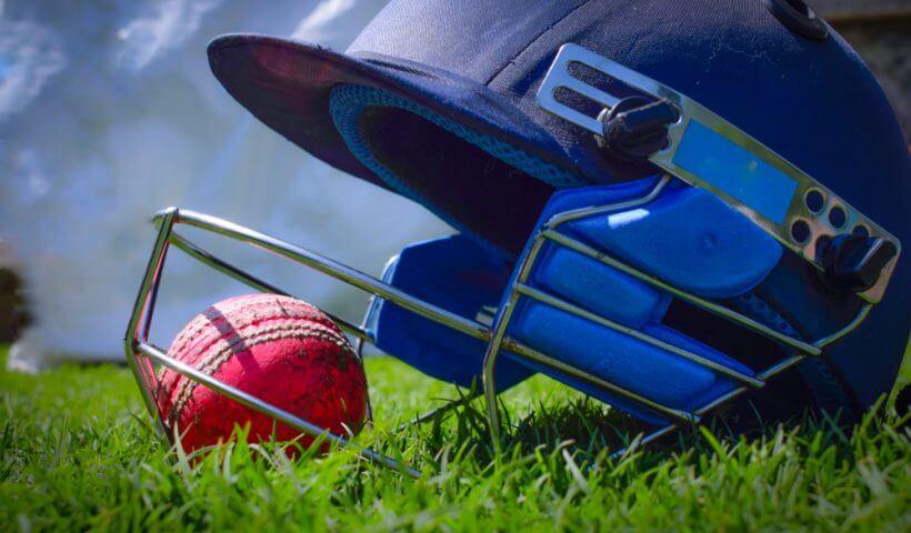 why england love cricket