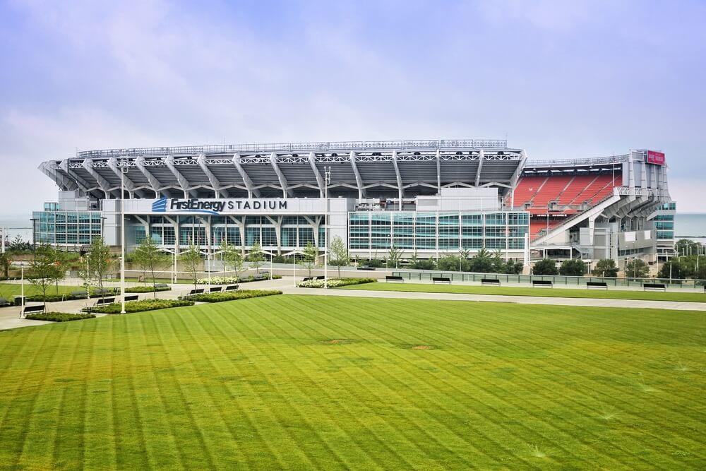 firstenergy-stadium