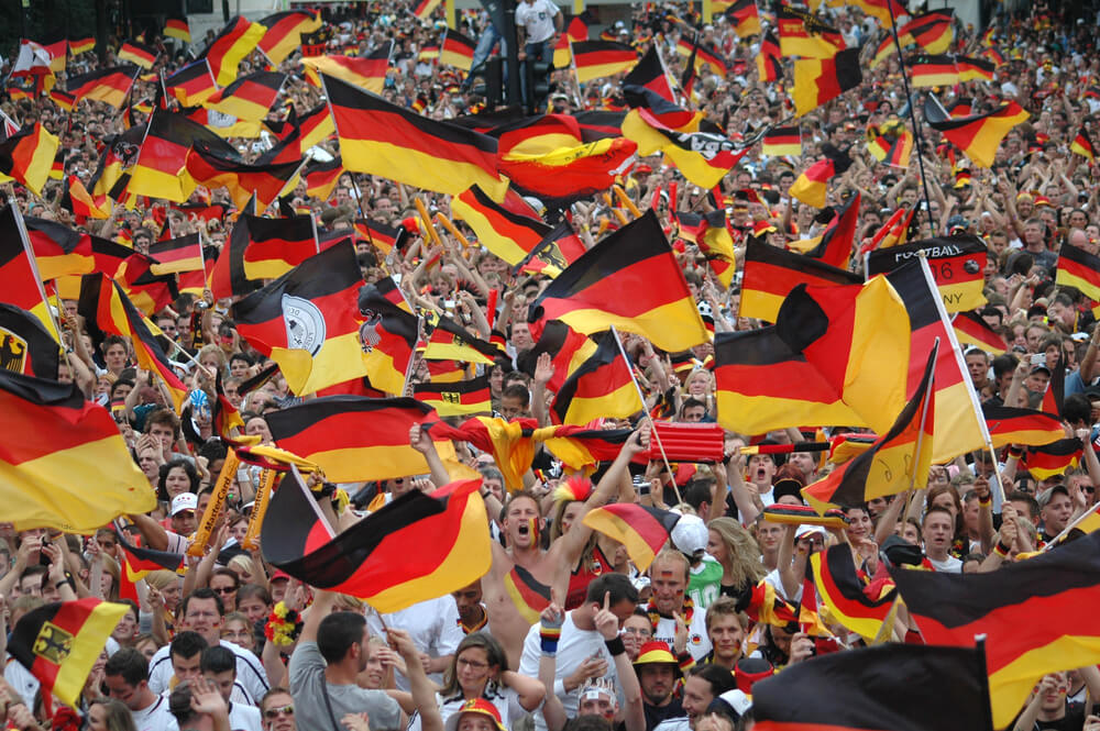 germany-football-fans