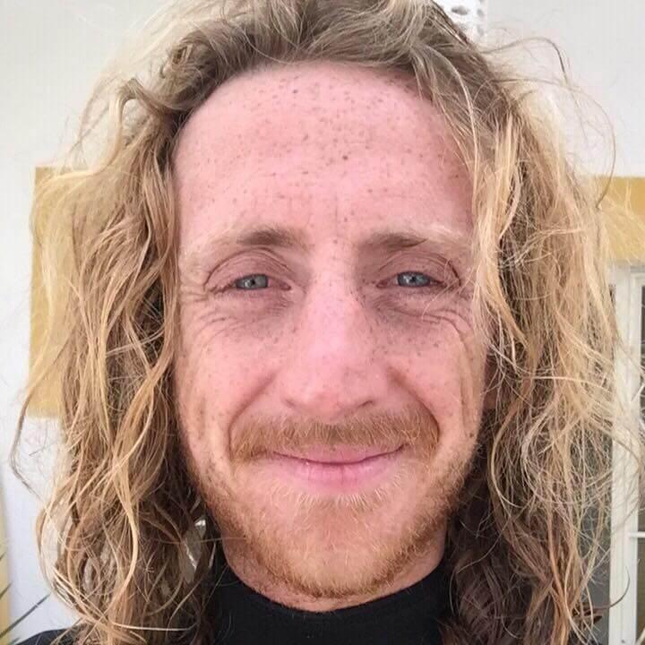 michael mckean editor
