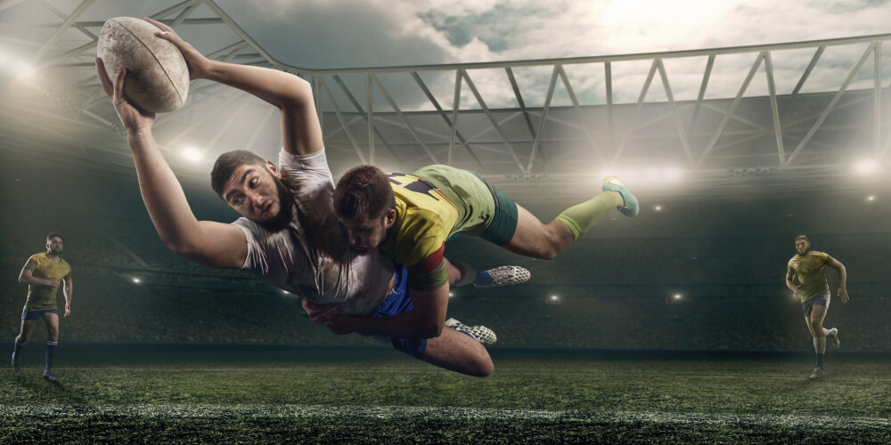 rugby vs nfl