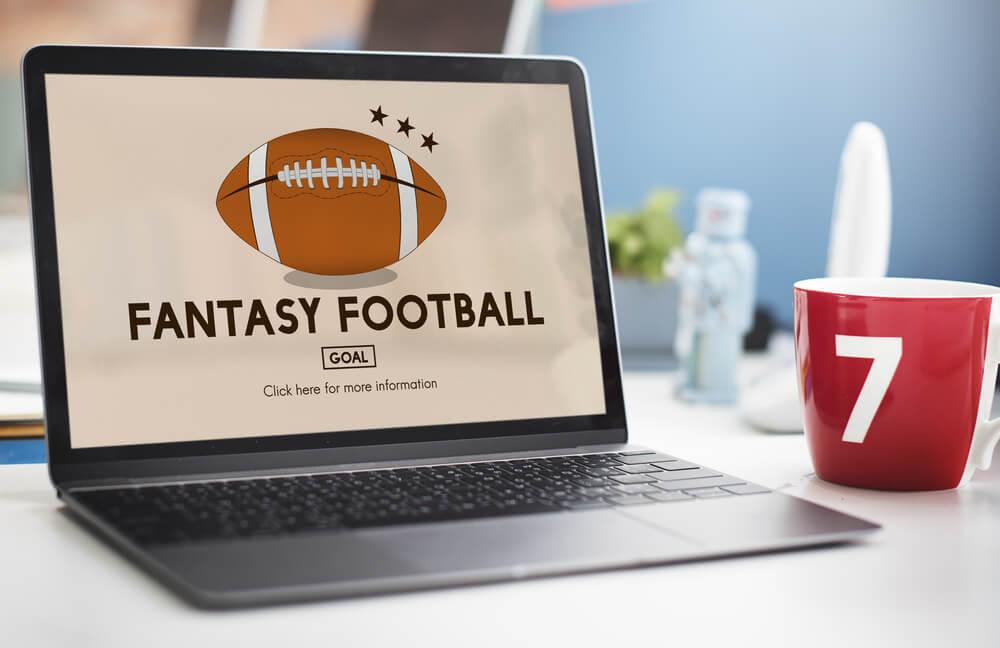 fantasy football quick tips