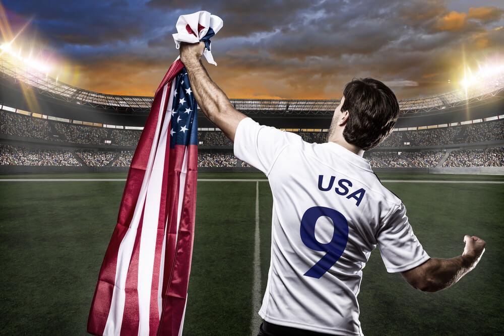 international mens soccer next