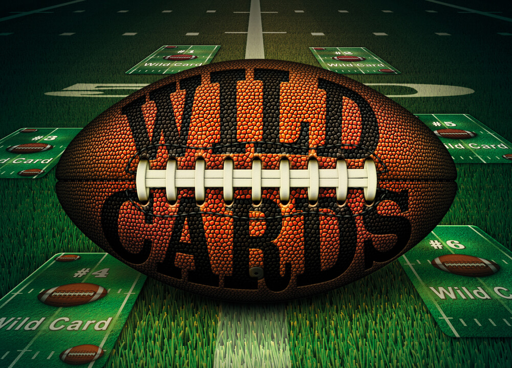 wild card trade
