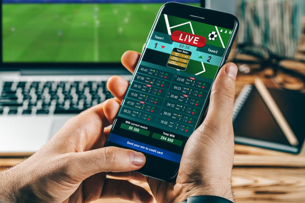 mls betting odds