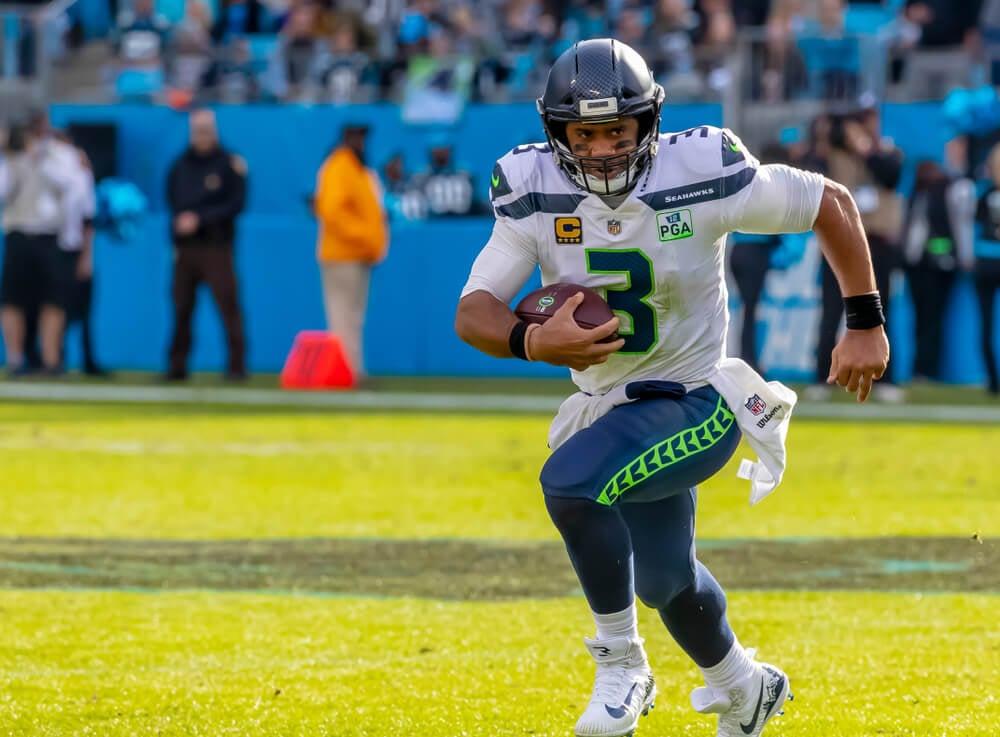 seattle seahawks predictions