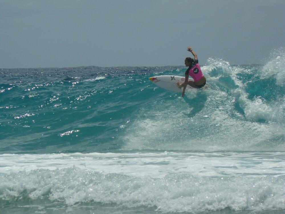 team usa surf