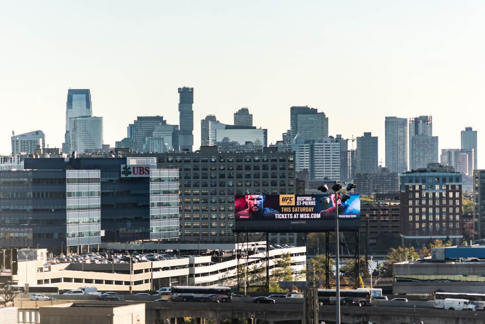 ufc 268 new york