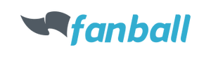 Fanball