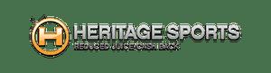 Heritage Sports