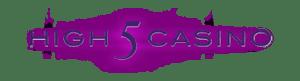 High5Casino